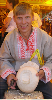 Торопов Павел Викторович